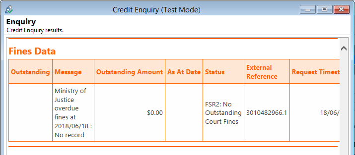 finPOWER Software News - Lending and Finance Industry Software