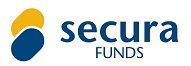 Secura Construction Funds Pty Ltd
